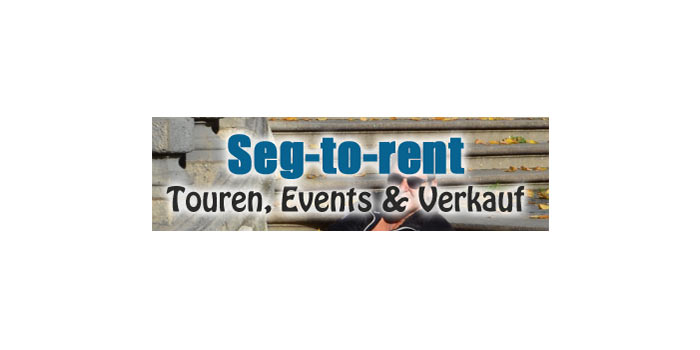 Seg-to-rent
